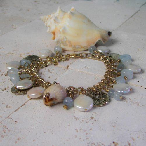 Jeweled Seas